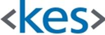 Logo KES