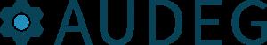 Logo der AUDEG