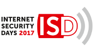 Internet Security Days 2017