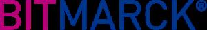 Logo Bitmarck