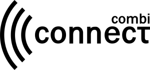 Logo combiconnect