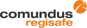 Logo comundusregisafe