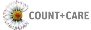 Logo countcare