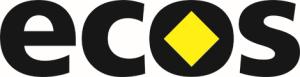 Logo ecos