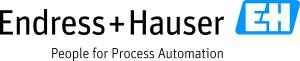 Logo endresshausser