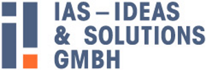 Logo ideassolution