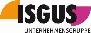 Logo isgus