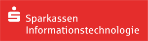 Logo sparkasseninformationstechnologie
