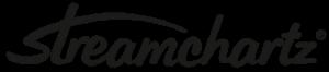 Logo streamchartz