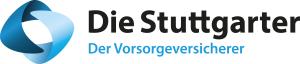 Logo stuttgarter