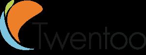Logo twentoo