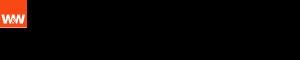 Logo wuerttembergische