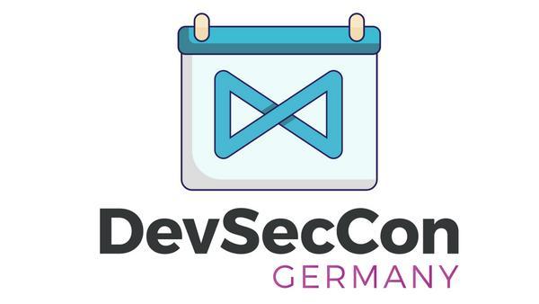 DevSecCon Germany